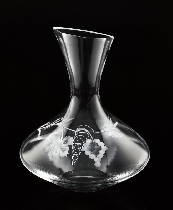 Carafe - Allround