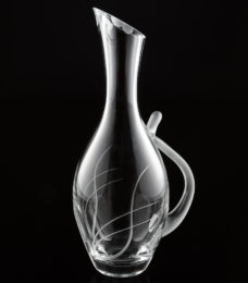 Carafe – Dolcetto