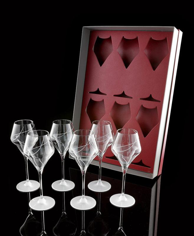 verre_a_vin_blanc_oenologie_191a5263