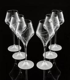 verre_a_vin_blanc_oenologie_191a5269