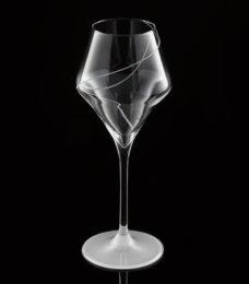 verre_a_vin_blanc_oenologie_191a5272