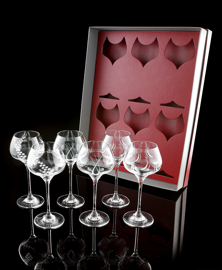 verre_a_vin_grand_sommelier_191a5208