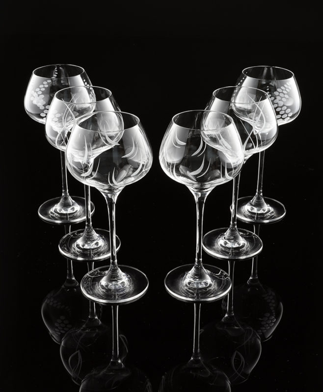 verre_a_vin_grand_sommelier_191a5213