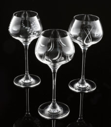 verre_a_vin_grand_sommelier_191a5218