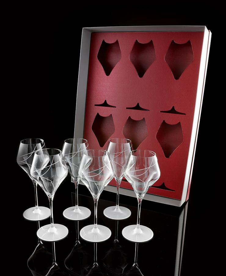 verre_a_vin_rouge_oenologie_191a5245