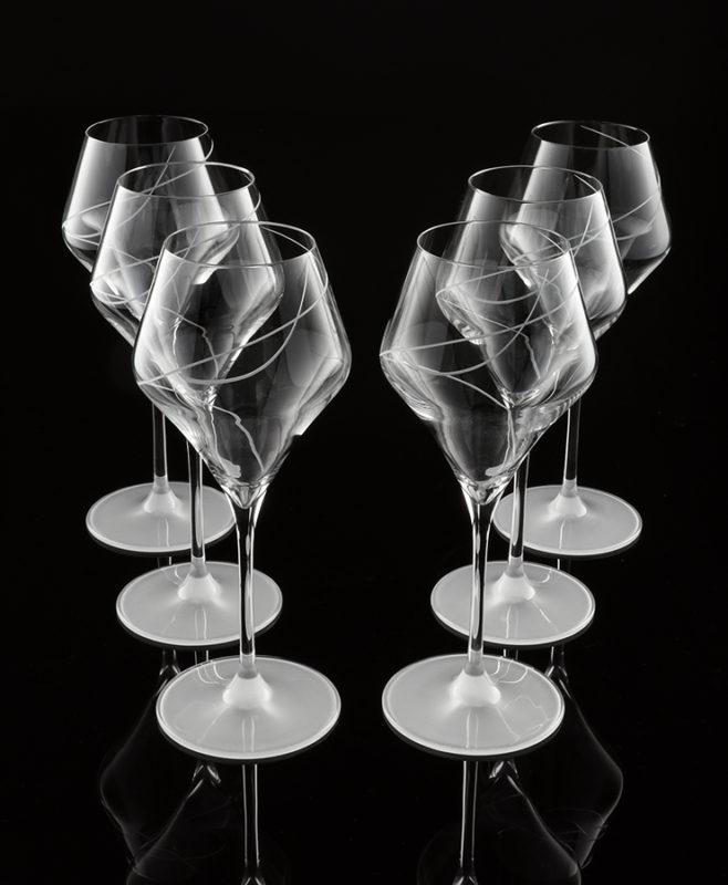 verre_a_vin_rouge_oenologie_191a5251