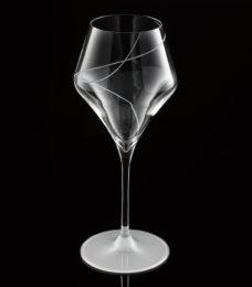 verre_a_vin_rouge_oenologie_191a5254