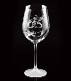 verres_bordeaux_mariage_191a7025