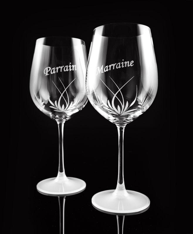 verre_bapteme_parrain_marraine_191a7561