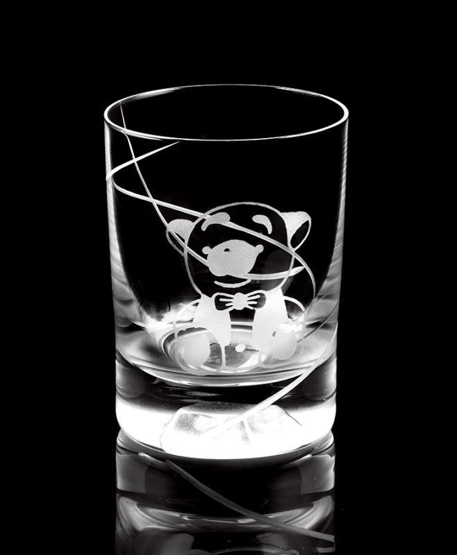 verre_naissance_ourson_191a7446