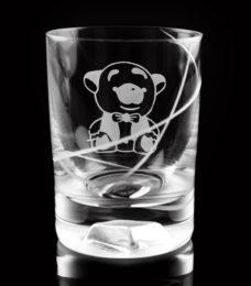 verre_naissance_ourson_191a7597