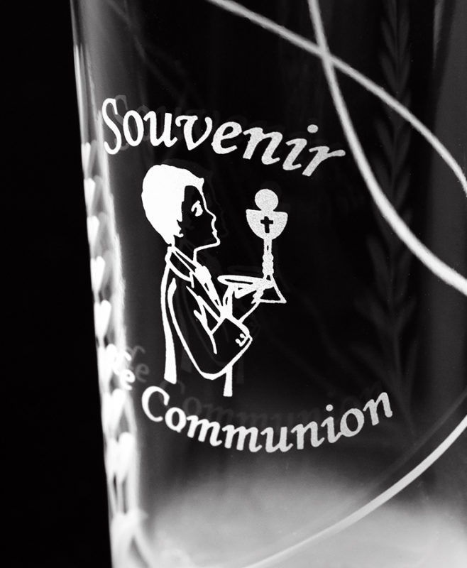 Chope_Véronèse_Communion_191A9685