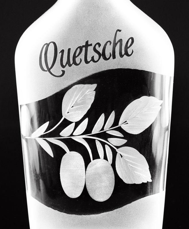Flasque_Eau_De_Vie_191A8155