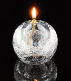 Lampe_a_huile_Uni_191A9135