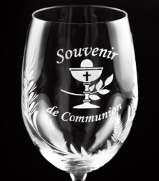 Verre_Communion_Lara_191A9714
