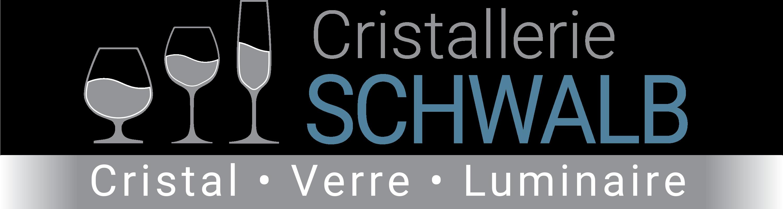 Cristallerie SCHWALB