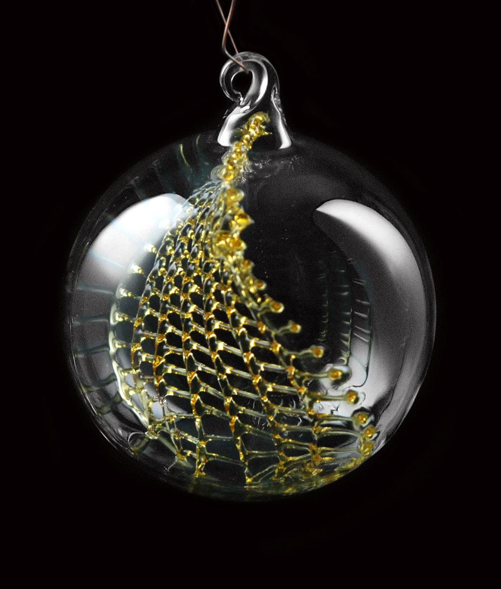 Boule de Noël – Jaune_DSC_9714_1480x1800px_V3