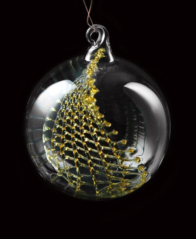 Boule de Noël - Jaune_DSC_9714_1480x1800px_V3