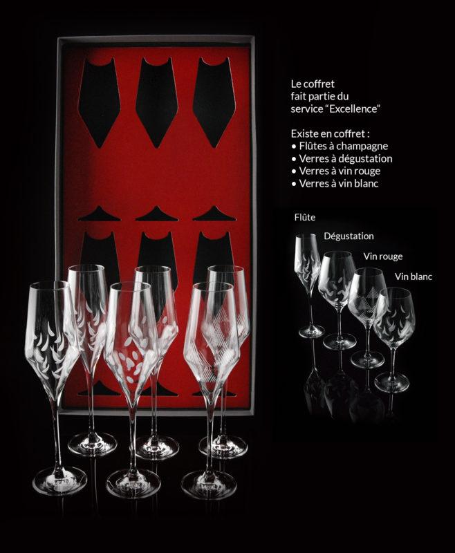 Flûtes à champagne Excellence 3 décors - DSC_9263_1480x1800px