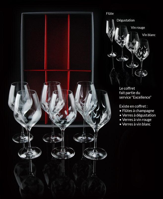 Verre à vin rouge Excellence 3 décors_DSC_9262_1480x1800px_V2