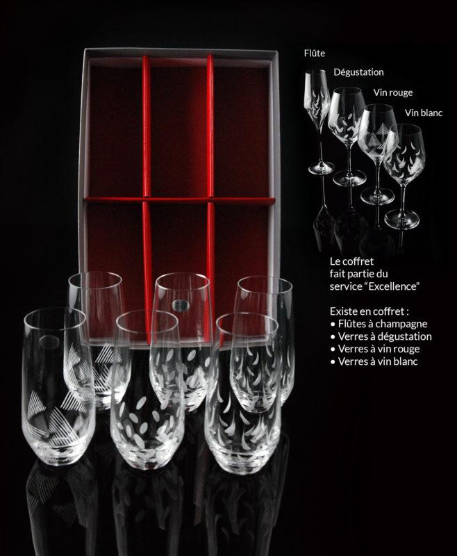Verres à orangeade long drink Excellence forme haute_DSC_9260_1480x1800px_v2