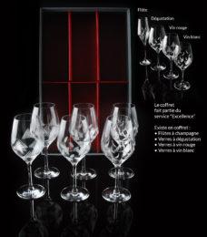 Verres à vin blanc Excellence 3 décors_DSC_9261_1480x1800px