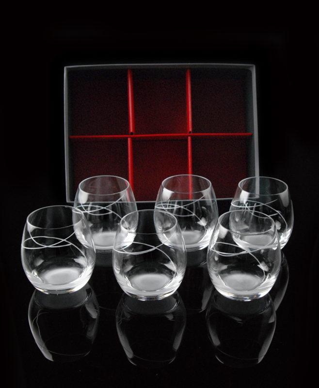 Coffret à eau ou à whisky Amétista forme basse_DSC_9249_1480x1800px
