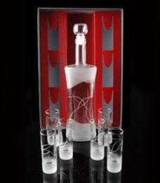 Coffret bouteille chilli + 6 verres Islande_DSC_9255_1480x1800px