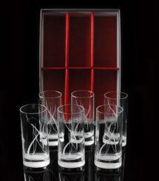 Coffret verres à oreangeade long drink Véronèse forme haute_DSC_9259_1480x1800px