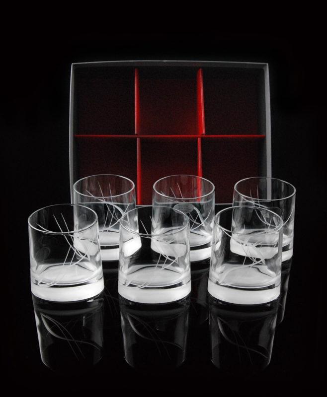 Coffret verres à whisky Véronèse forme basse_DSC_9251_1480x1800px