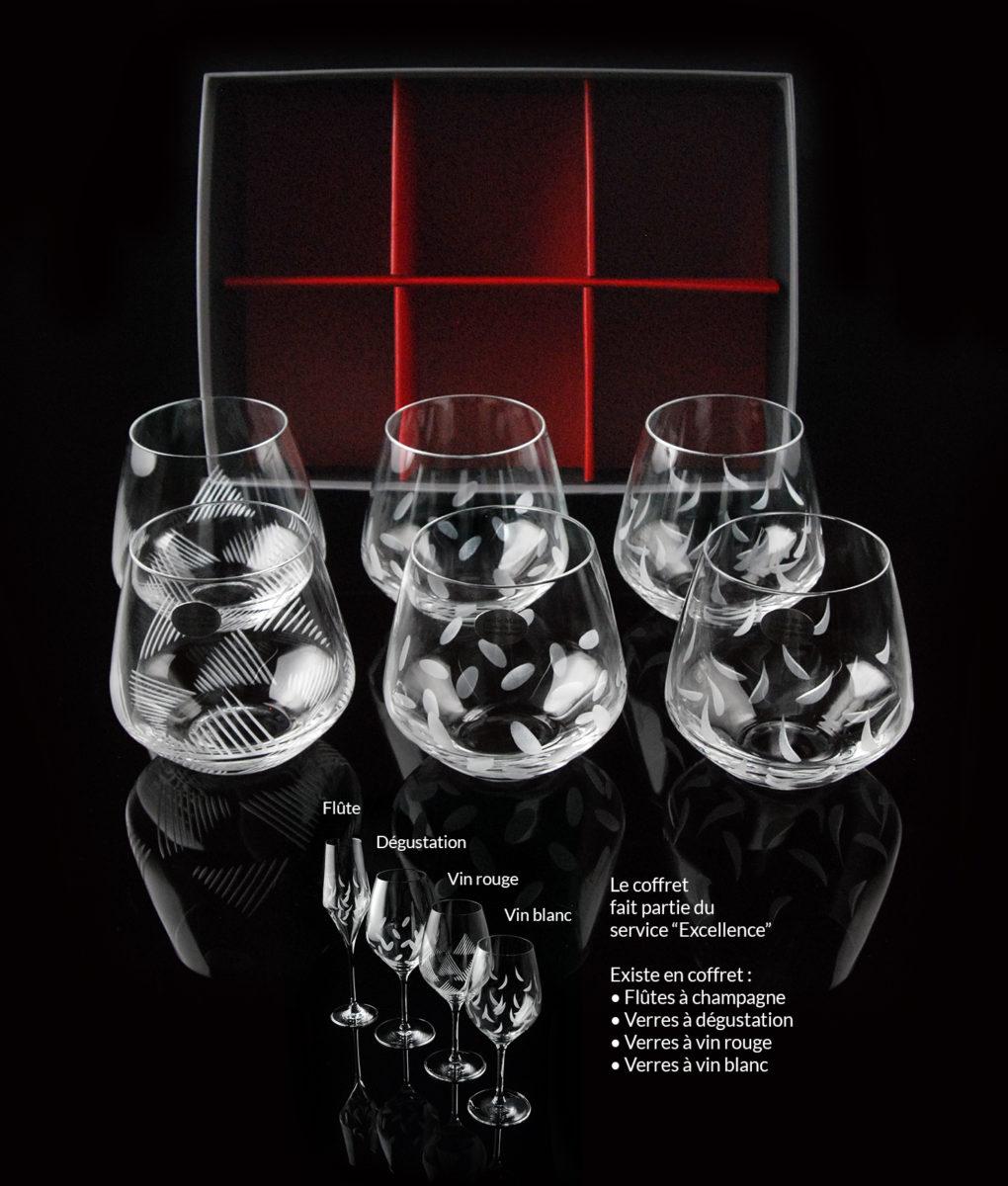 Verres à eau ou à whisky Excellence forme basse_DSC_9250_1480x1800px