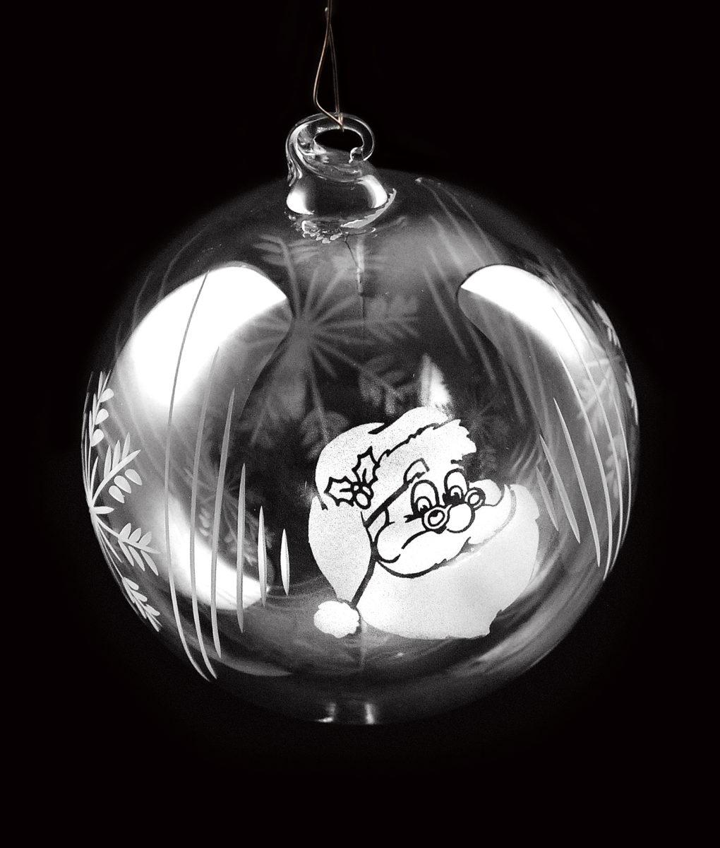 Boule – Père Noël_DSC_9704_1480x1800px