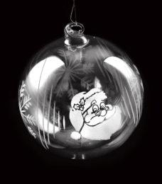Boule - Père Noël_DSC_9704_1480x1800px