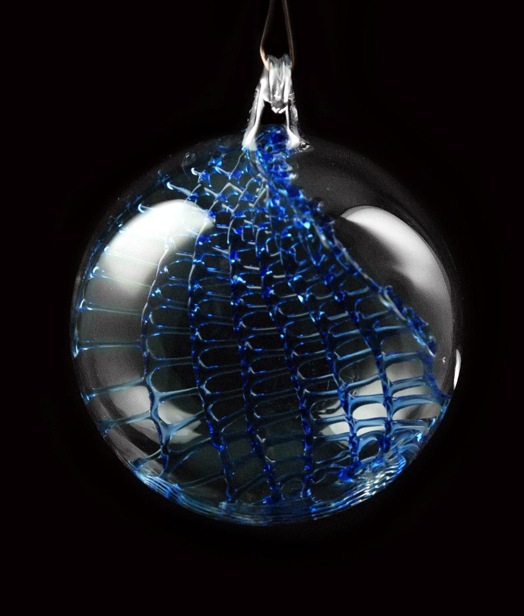 Boule de Noël – Bleu_DSC_9711_1480x1800px