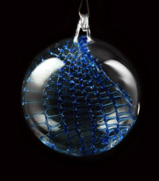 Boule de Noël - Bleu_DSC_9711_1480x1800px