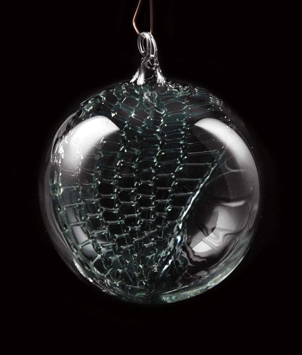 Boule de Noël – Gris_DSC_9708_1480x1800px