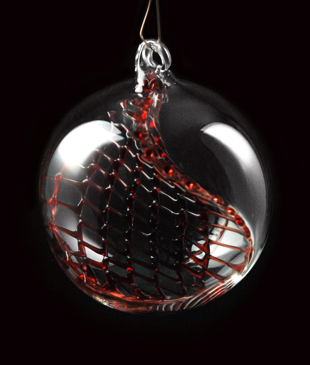 Boule de Noël – Rouge_DSC_9710_1480x1800px