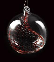 Boule de Noël - Rouge_DSC_9710_1480x1800px
