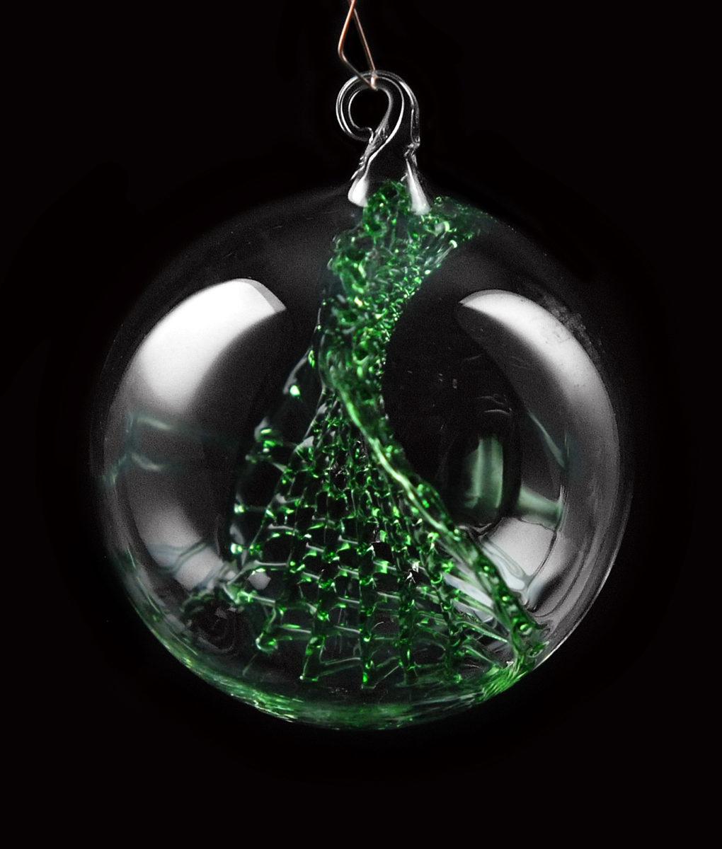 Boule de Noël – Vert_DSC_9717_1480x1800px
