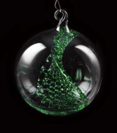 Boule de Noël - Vert_DSC_9717_1480x1800px