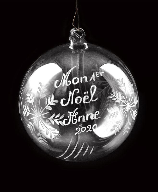 Boules de Noël_DSC_9705_V3