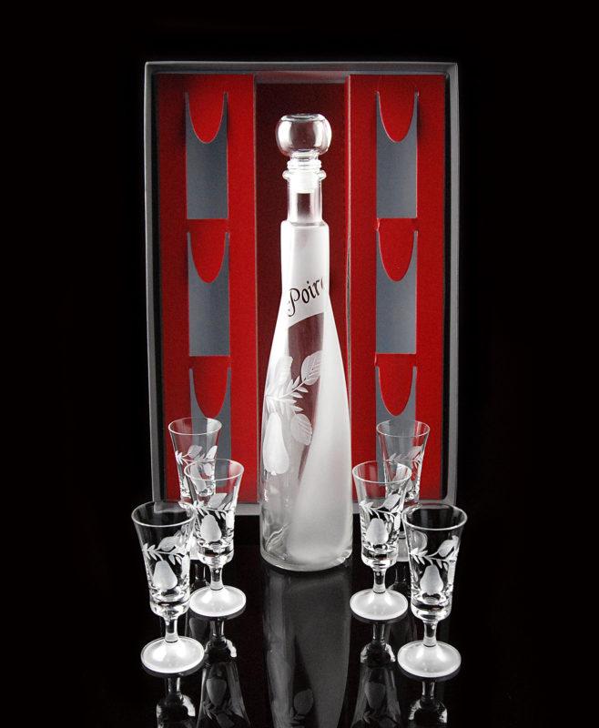 Coffret bouteille Elica + 6 verres à pied Alsina_DSC_9254_1480x1800px