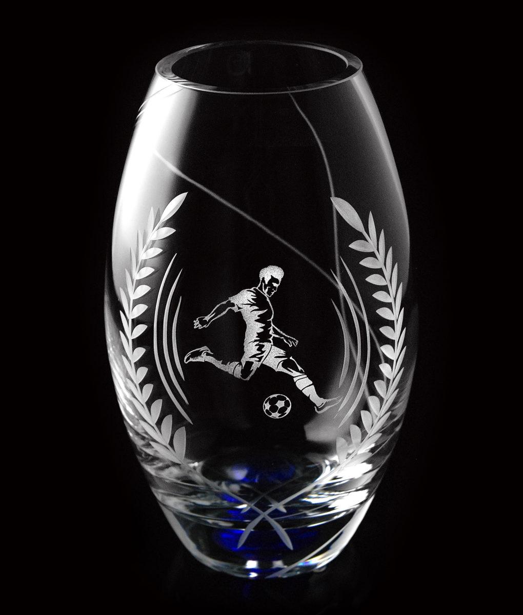 Trophée vase – 4580:236_DSC_9276_1480x1800px