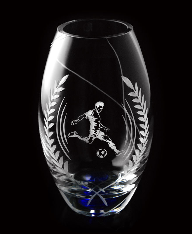 Trophée vase - 4580:236_DSC_9276_1480x1800px