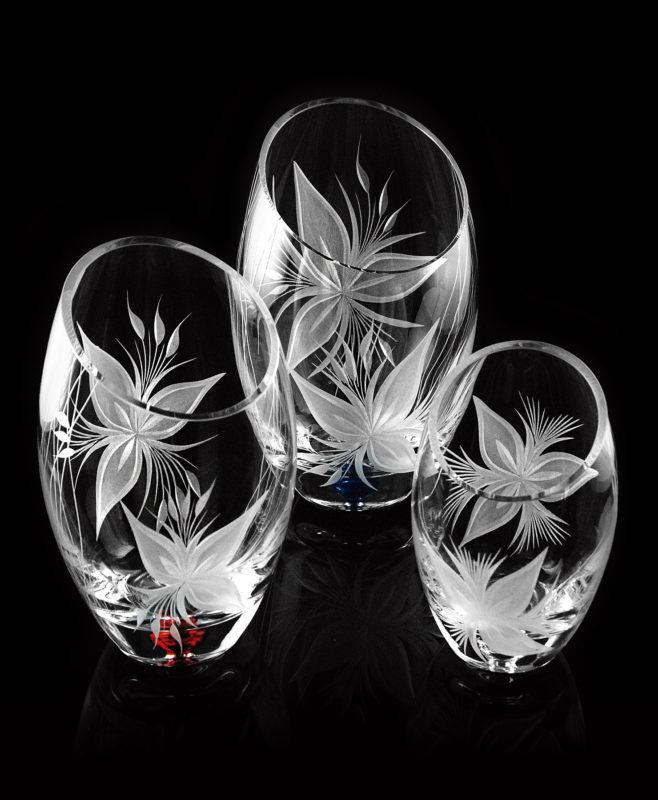 Vase obus_DSC_9230_1480x1800px_2
