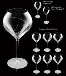 Verres à vin Grand blanc_DSC_9266_Montage