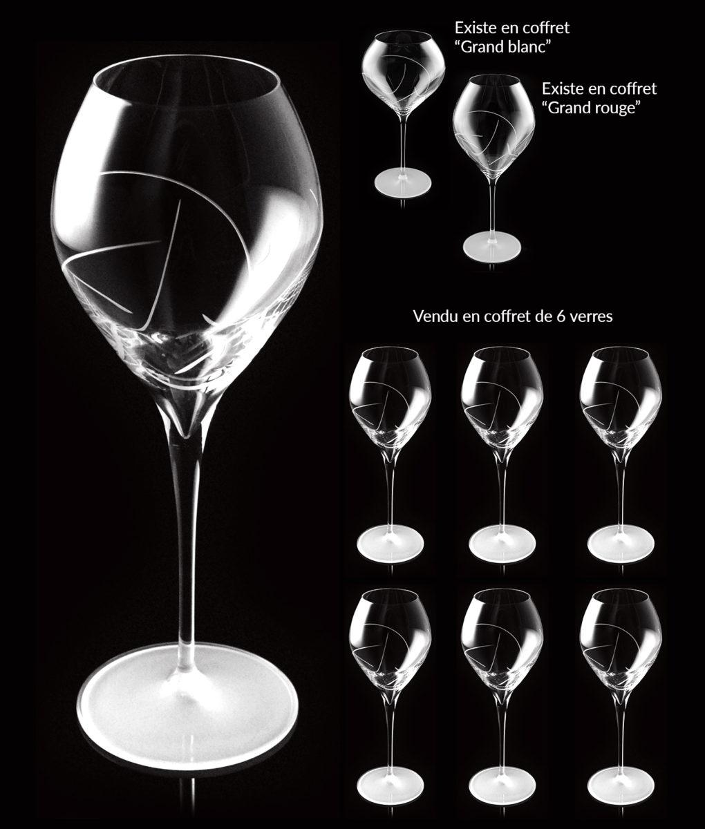 Verres à vin Grand champagne_DSC_9273_Montage