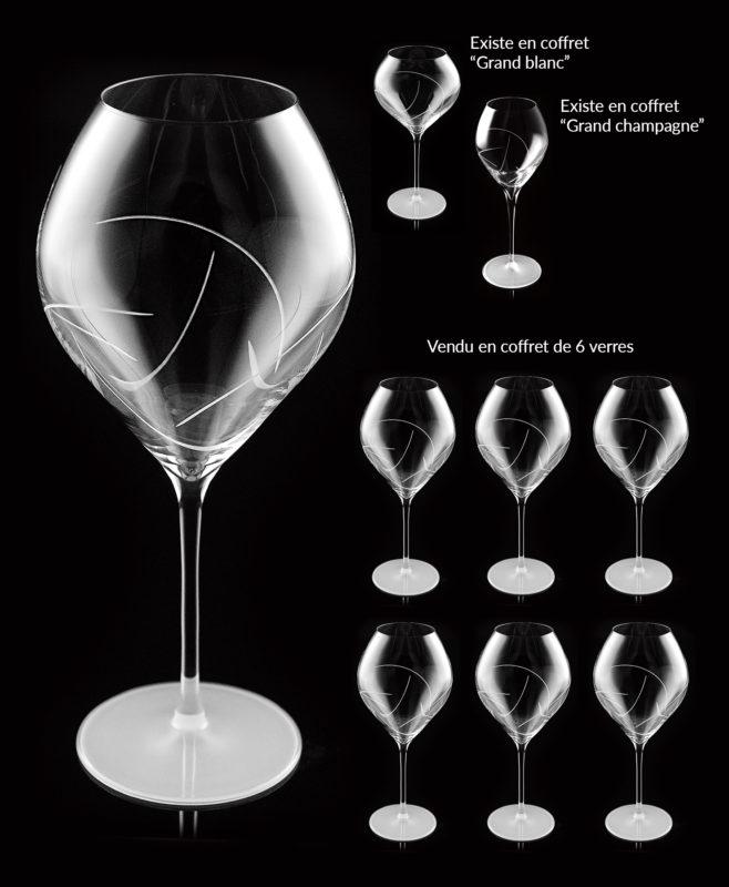 Verres à vin Grand rouge_DSC_9268_Montage